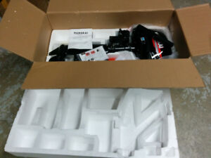 HANGKAI 5.0 Hp OUTBOARD MOTOR BRAND NEW