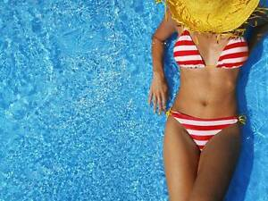 Affordable, quality and personalised pool servicing Willetton Canning Area Preview