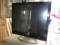 19 inch Xerox computer monitor in  perfect working order.