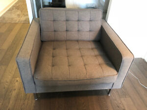style garage buy or sell chairs recliners in toronto gta