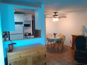 1 Bedroom Apartment for rent in Aylmer