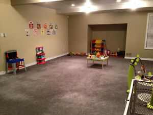 West Galt/ Blair Rd Area Home Daycare Cambridge Kitchener Area image 3