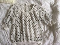 tons of girl clothes for sale