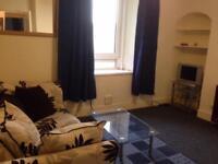 2 bedroom flat in Victoria Road, Torry, Aberdeen, AB11 9NE