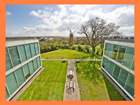 ( SN5 - Swindon ) Serviced Offices to Let - £ 364