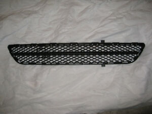 Infiniti G37X/G35 2008-2013 Front Lower Grill