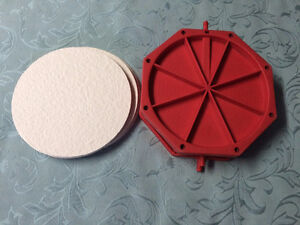 WINE FILTER WITH FILTERS