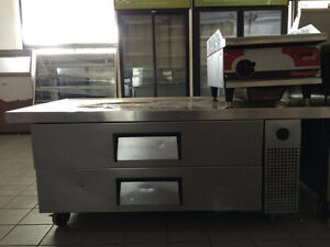 Restaurant Equipment Auction Tuesday Aug 23 2:00 DONT MISS IT