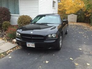 2008 Dodge Charger REDUCED