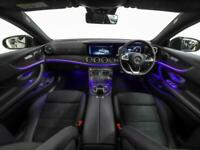 2018 Mercedes-Benz E Class E220d AMG Line 2dr 9G-Tronic Auto Coupe Diesel Automa