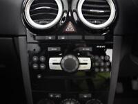 2015 VAUXHALL CORSA 1.3 CDTi 16V 95ps Sportive Van