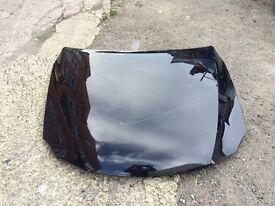 Lexus is220 2006 2007 2008 2009 2010 genuine aluminium bonnet for sale