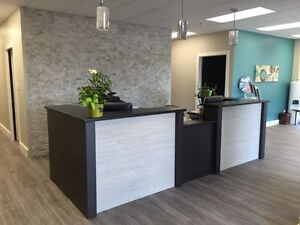Attune Chiropractic Centre is looking for Health Practitioners