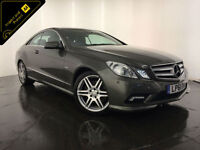 2012 MERCEDES E250 SPORT EDITION CDI 1 OWNER SERVICE HISTORY FINANCE PX WELCOME