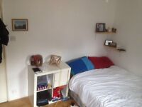 ROOMS AVAILABLE AT DALSTON JUNCTION