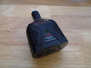 Motomaster Power Inverter Kijiji Free Classifieds In