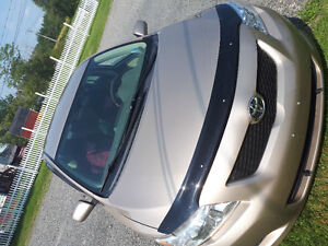 2009 Toyota Corolla All good Other