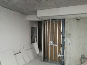 Need basement finished or made into apartment/ student rental
