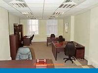 City Of London * Office Rental * TOKENHOUSE YARD - CITY-EC2R