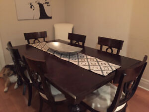 Dining Table - MUST GO!