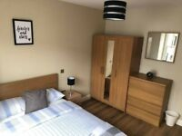 ***AMAZING ENSUITE DOUBLE ROOM IN STREATHAM***