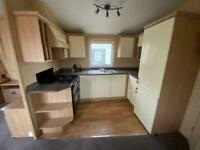 3 Bedroom Static Caravan For Sale Off Site free delivery upto100 miles open for