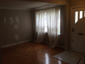 2 Bedroom rental Markham Thornhill, Yonge and Steeles