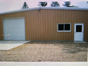 Commercial Office and Shop Are Available Soon For Rent