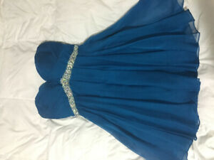 Graduation or Prom dresses for sale