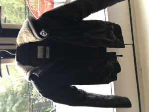 Boys Fall/Winter Jackets QUALITY for age 8-14