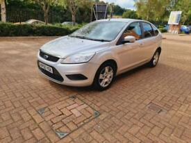 image for 2011 Ford Focus, 1.6 tdci diesel. £30 Road tax. 1 owner. Hpi clear.