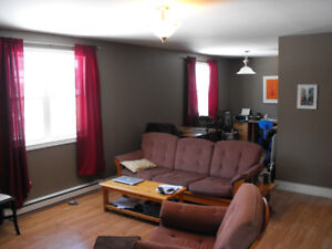 Available Now! Large 2 Bedroom, Westly Place