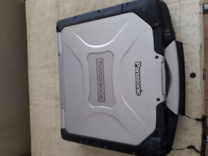 CF-30 Toughbook parts only