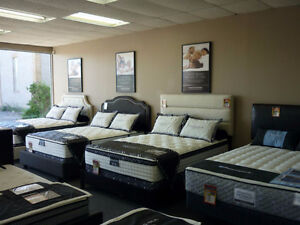 Amazing Deals...Best Prices On Top Brand Mattresses! Call Now!!