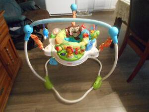 articles de bébé  819=378-4954