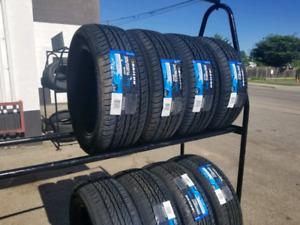 205/55R16 Tire Sale! 2055516