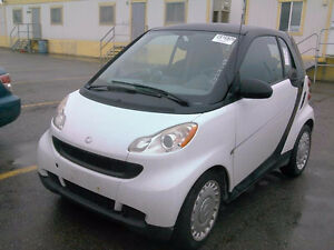 2008 Smart Fortwo  AS IS SPECIAL, PLEASE CALL FIRST!