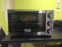 Cookworks Countertop Oven