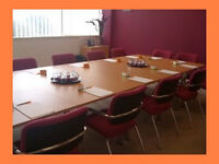 ( B90 - Solihull ) Serviced Offices to Let - £ 195