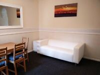 Double Room, Central Shirley, Bills Inc