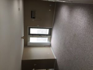 2 bedroom condo style apartment for rent.