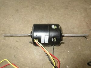 VERSATILE BLOWER MOTOR Kitchener / Waterloo Kitchener Area image 1