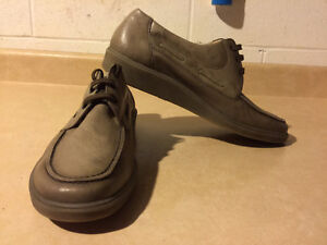 Men's Spiess Blackstar Shoes Size 10.5 London Ontario image 9