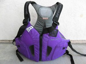 Astral Flotation Aid-Type 3 PFD