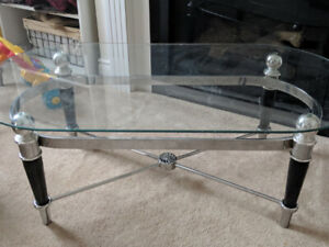 Coffee table 3 pc