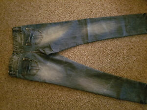 Women's Clothing barely worn