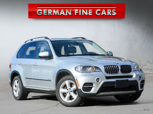 2011 Bmw X5 XDrive 35I *** Navigation Panoramic