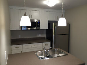 West End Apartment - Available Sept. 1
