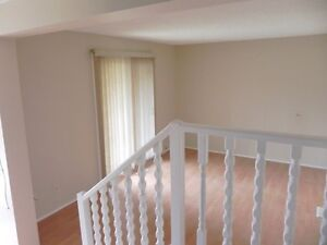 Townhouse For Rent Available