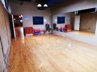 Birthday party , children's events, space for rent